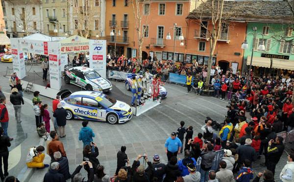 Rally_Aosta_2010