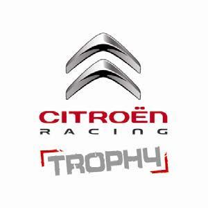 citoen_trophy