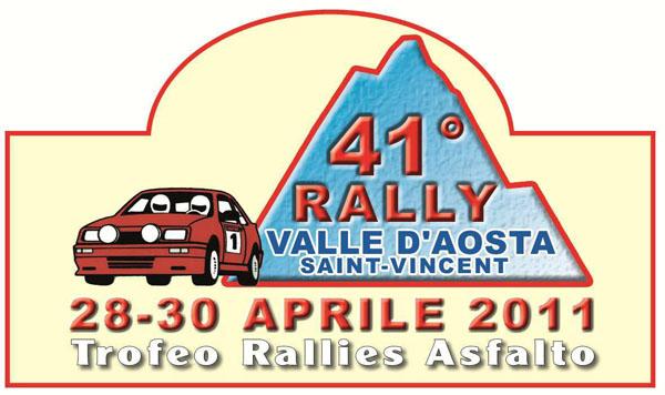 Aosta_Logo