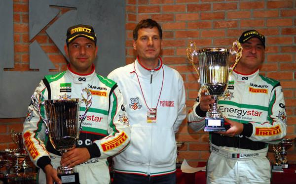 Premiazione_2010