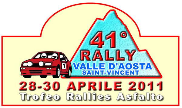 Val_D_Aosta_2011