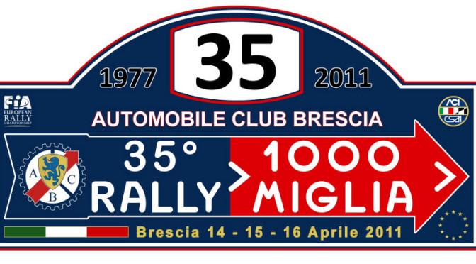logo_1000_miglia_Bs01