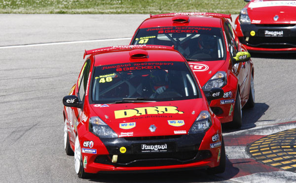 clio-cup-0805