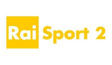 Rai_sport_1507