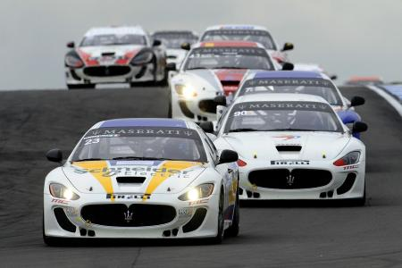 Trofeo_Maserati_3108