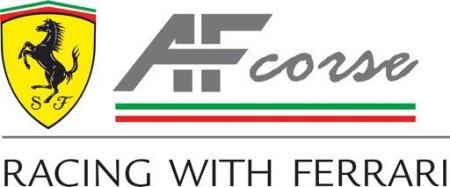 logo_AFCorse_2508