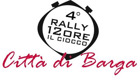 logo_il_ciocco_0808