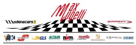 maxMugelli