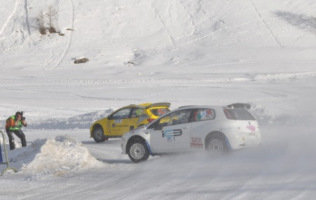 ICE_CUP_2010