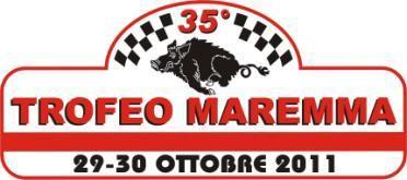 logo_maremma_1310