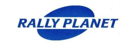 logo_planet_2010