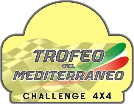 logomediterraneo_2610