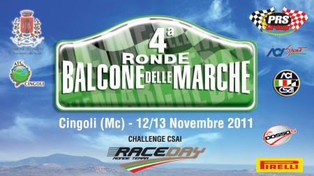 ronde_balcone_2410