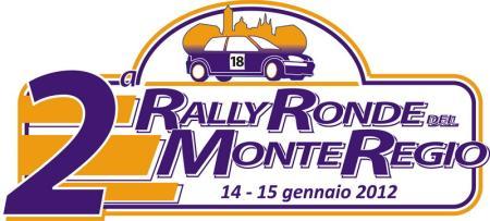 Monteregio_2912