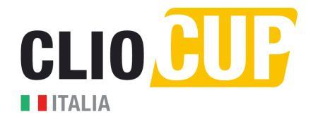Clio_3001