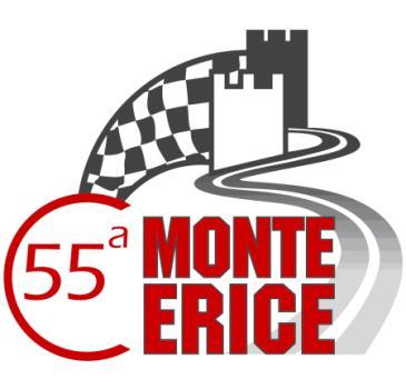 monteerice_2802