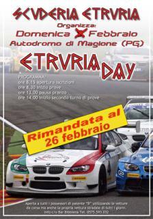 rinvio_EtruriaDay_2012