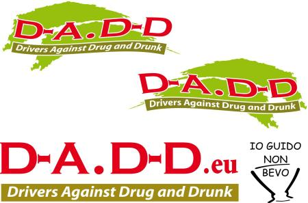 DADD_1003