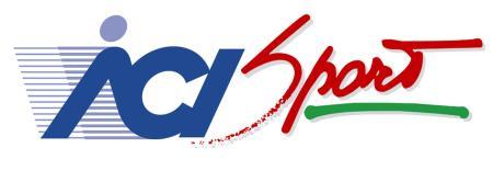 Logo_1003