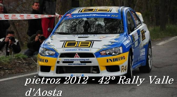 Aosta2