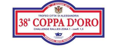 logocoppadoro_2805