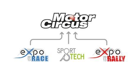 Motorcircus_2112
