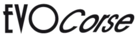 logo_1812