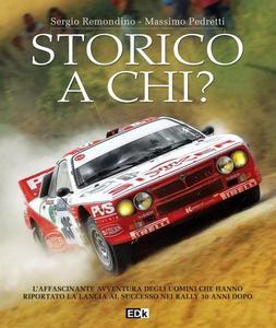libro_storico_a_chi_3003