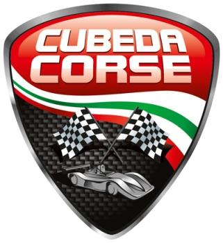 Cubeda_0806