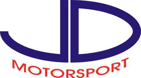 JdMotorsport_1406