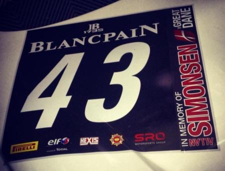 blan_3006