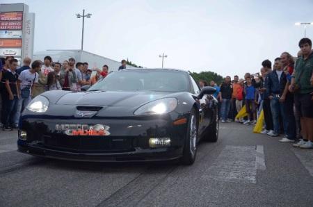 corvette_0206