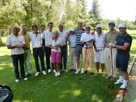 golf2012_1306