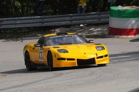 Corvette_CIVM_1407