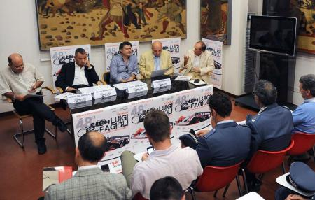 la_presentazione_del_trofeo_luigi_fagioli_3007