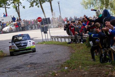 rally_friuli_edizione_2012_3007