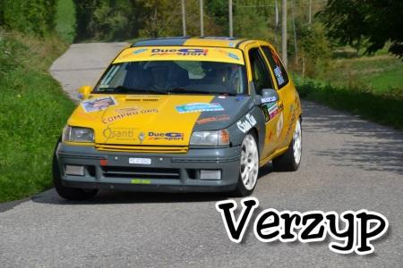 MerzariZerbato 2509