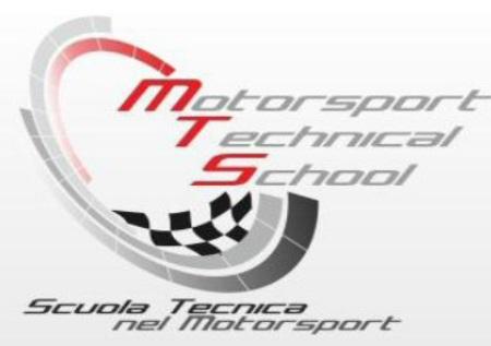 motorsport 2911