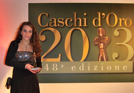 BrenaCaschi 0912