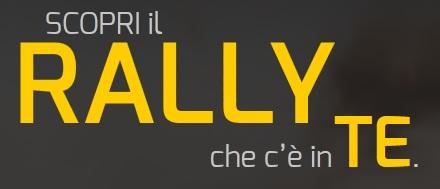 italiatalent 3001