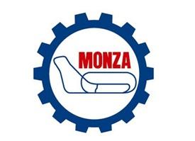 logoMonza