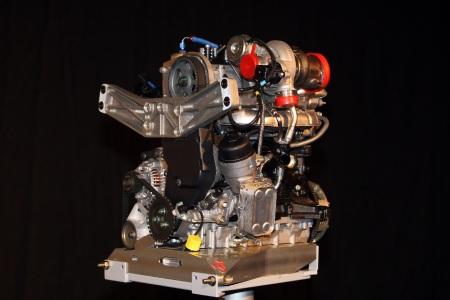 IlMotore 0402