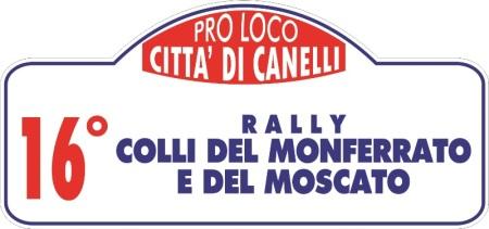 logoMonferrato 2302