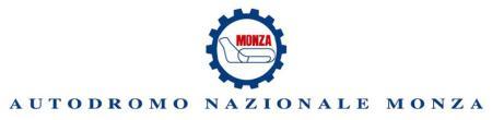 logoMonza 0702