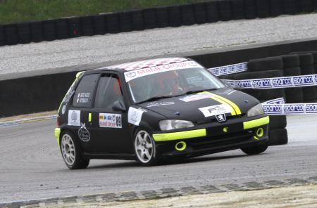 mach3sport 2002