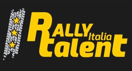 rally-talent 0702