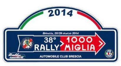 logoMilleMiglia 2103