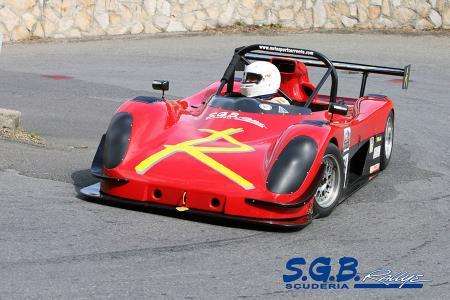 Bellini 3006