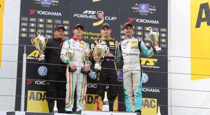podium_3108