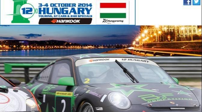 Hungary_3009